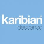 karibian-colchones